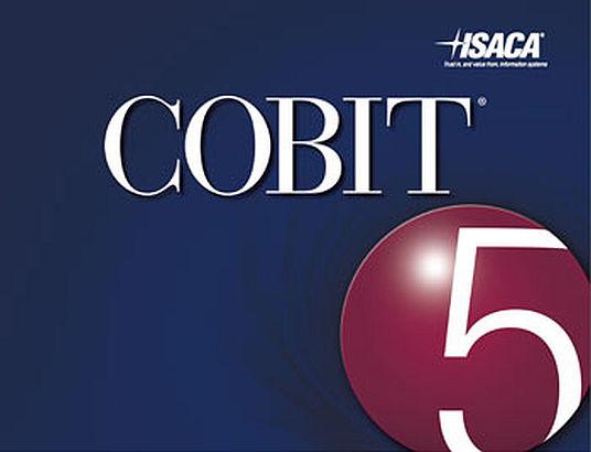 cobit5_logo