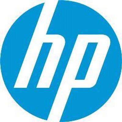 Koncern HP czeka podział na dwie firmy!