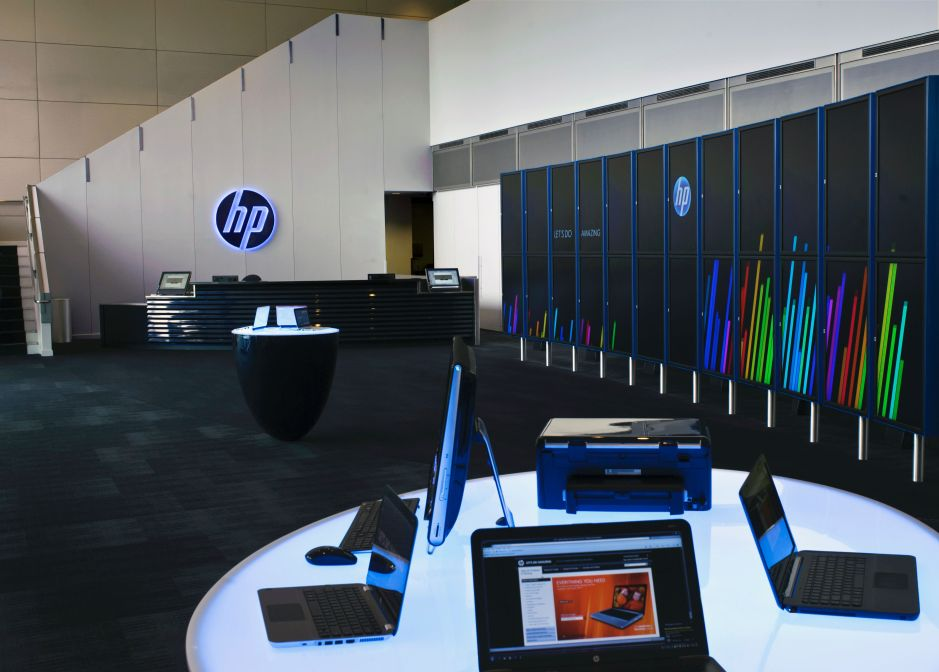 hp_labs