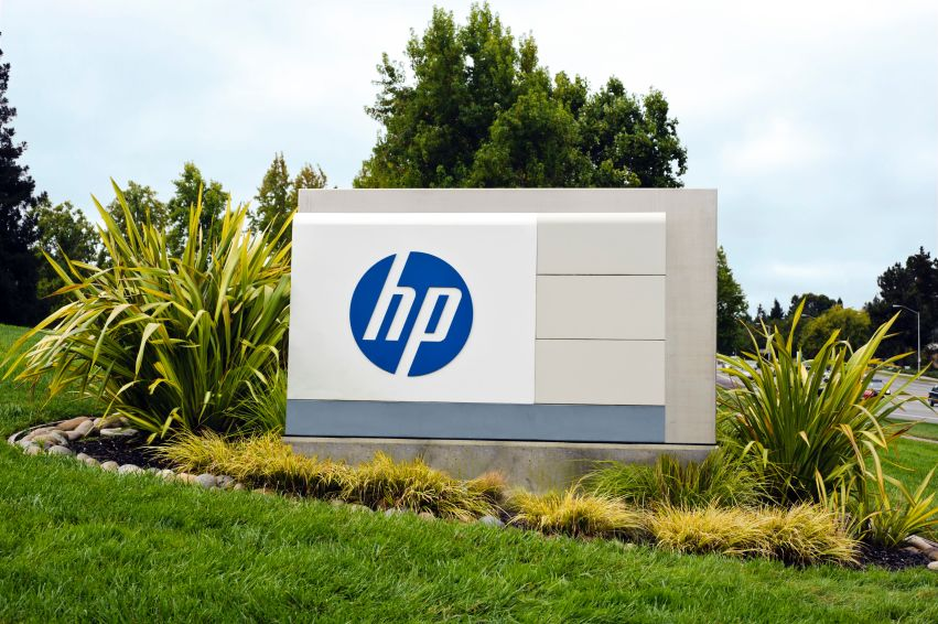 hp_sign