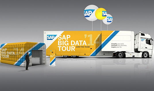 sap_big_data_truck