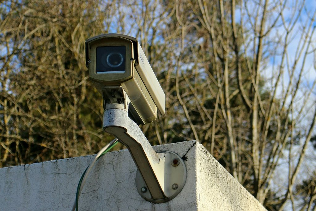 security_camera_1a