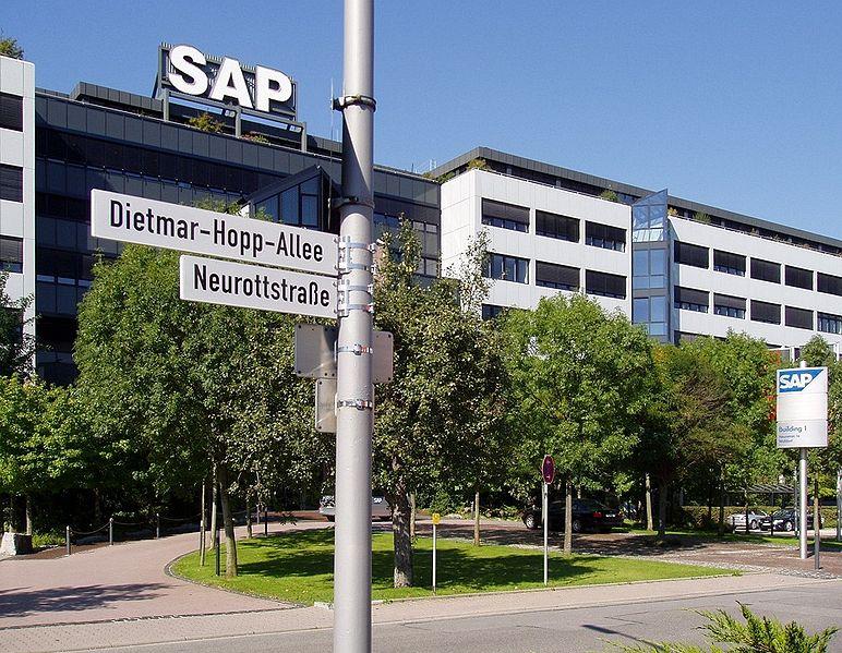 772px-SAP_AG_Headquarter_1200