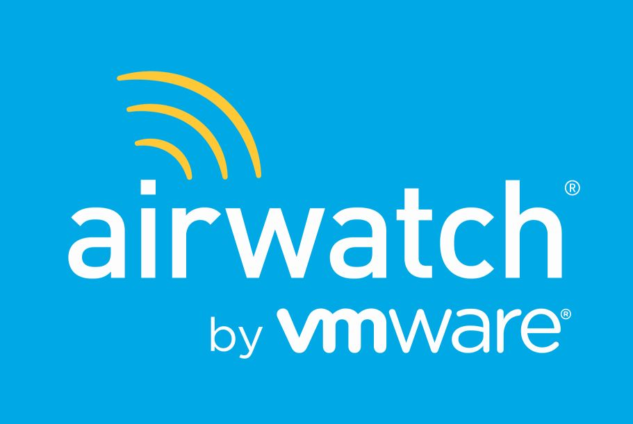 AirWatch_by_VMware_a