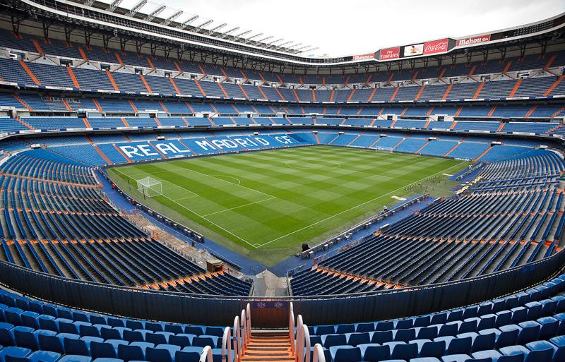 RM_Stadium