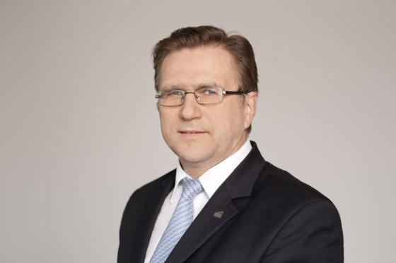 ATM ogłasza nową strategię firmy i plany rozwoju w Europie i USA