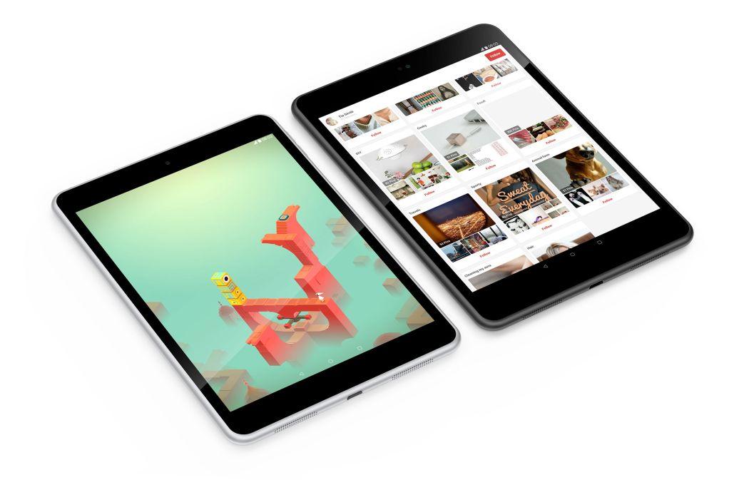 Marka Nokia wraca na rynek urządzeń mobilnych