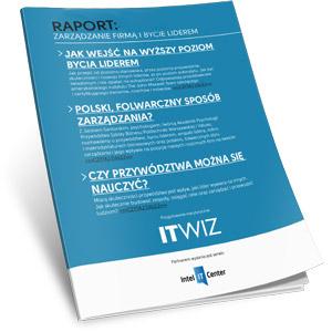 raport01