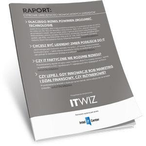 raport02