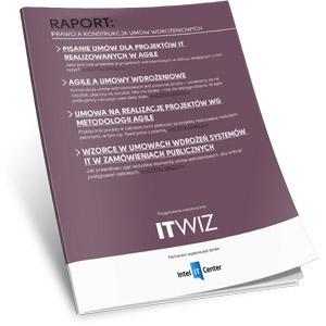 raport04
