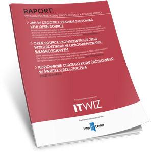 raport05