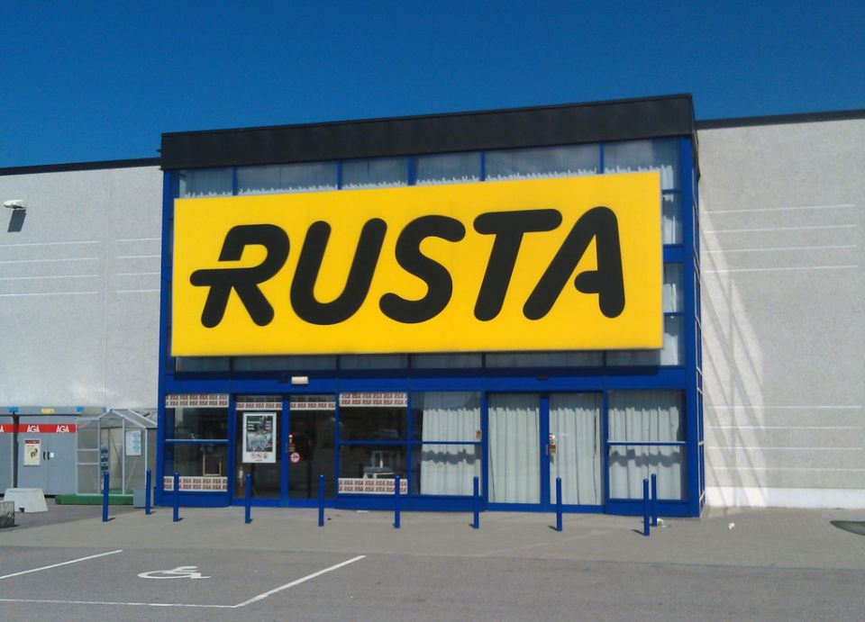 Rusta_shop1