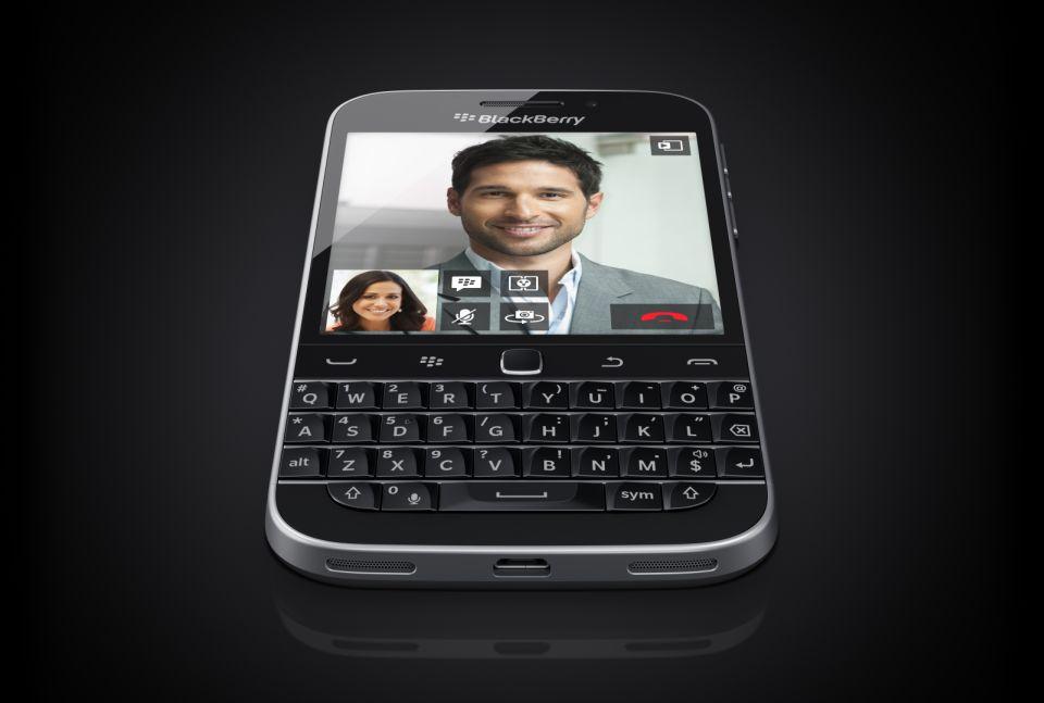 blackberry-classic_1