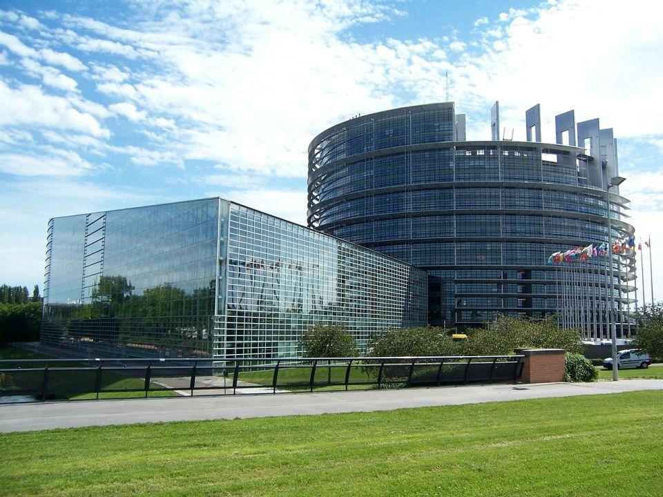 Komisja Europejska zatwierdziła Program Operacyjny Polska Cyfrowa