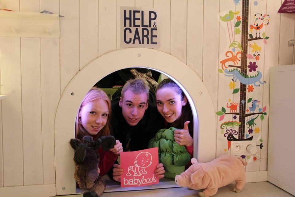 help_care