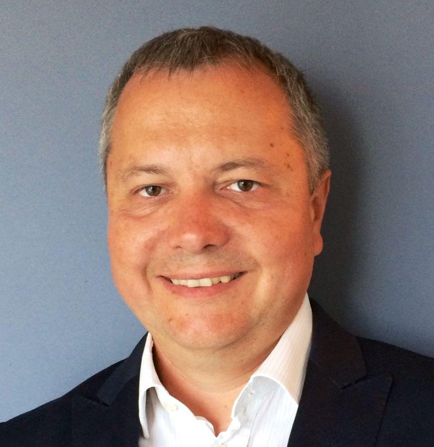 SAP otwiera się na partnerów tworzących aplikacje