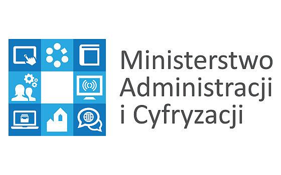Przyjęto zasady tworzenia efektywnych i przyjaznych e-usług w polskiej administracji