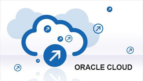Oracle przejmuje spółkę oferującą rozwiązania skracające czas migracji do chmury