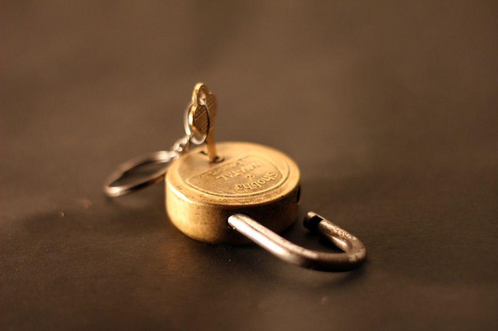 padlock-166882_1280