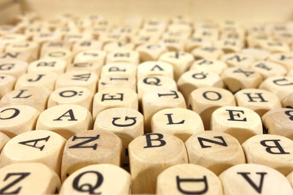 wooden_keys1