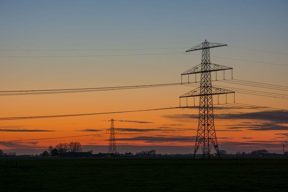 IFS zyskuje nowego klienta z sektora energetyki
