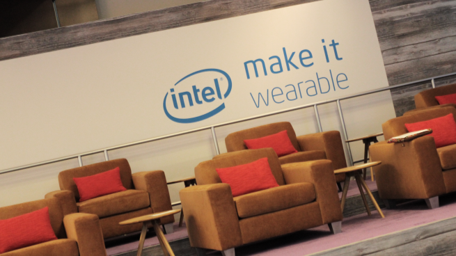 intel_wearable1