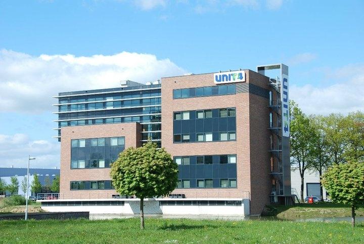 UNIT4 definiuje globalną strategię i inwestuje w Polsce