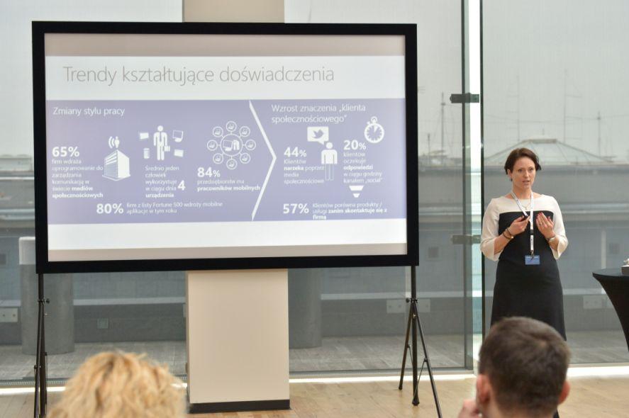 Agnieszka Zarzycka_Microsoft