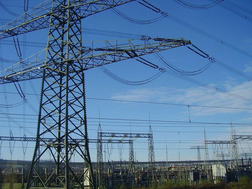 IFS wprowadza predefiniowane rozwiązanie CPM dla producentów energii