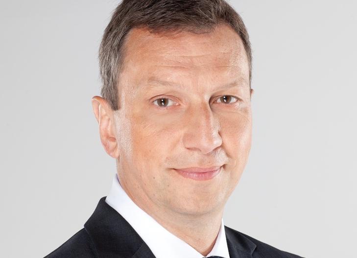 Andrzej Halicki MAC