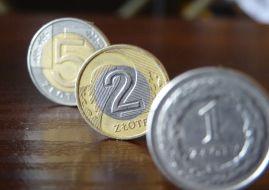 polskie_monety