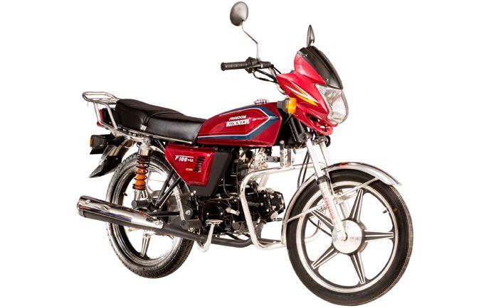System IFS usprawni zarządzanie u czołowego producenta motoryzacyjnego w Bangladeszu