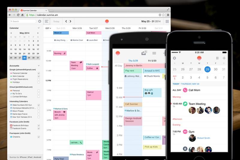 Aplikacja mobilna Outlook zyska nowe możliwości
