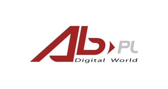 AB tworzy jednostkę biznesową Presales & Solutions Design
