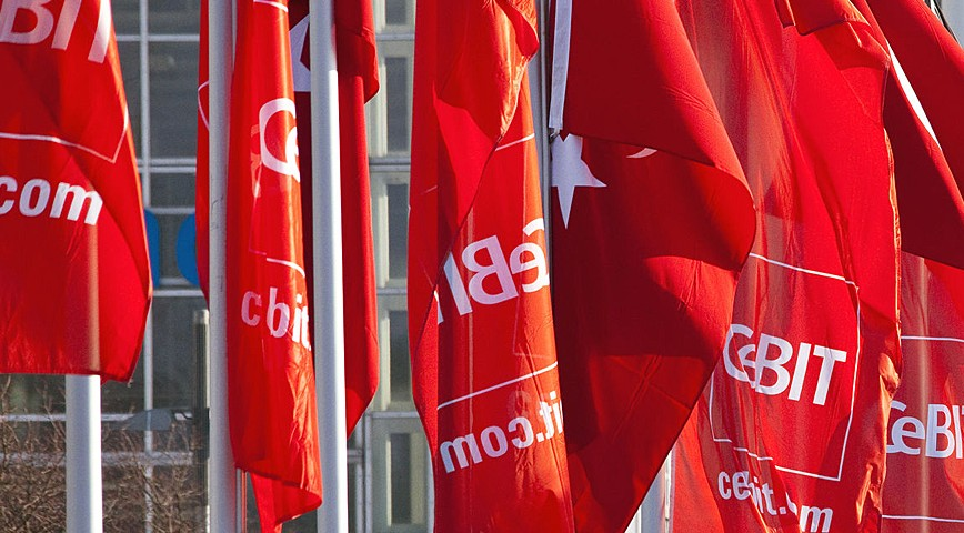 cebit_flags_1