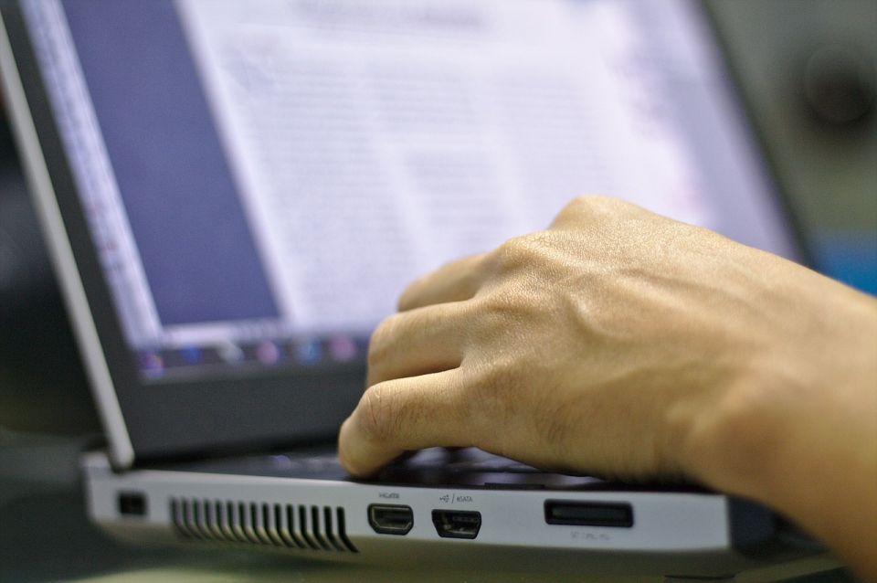 700 programistów, testerów i analityków znajdzie pracę we Wrocławiu