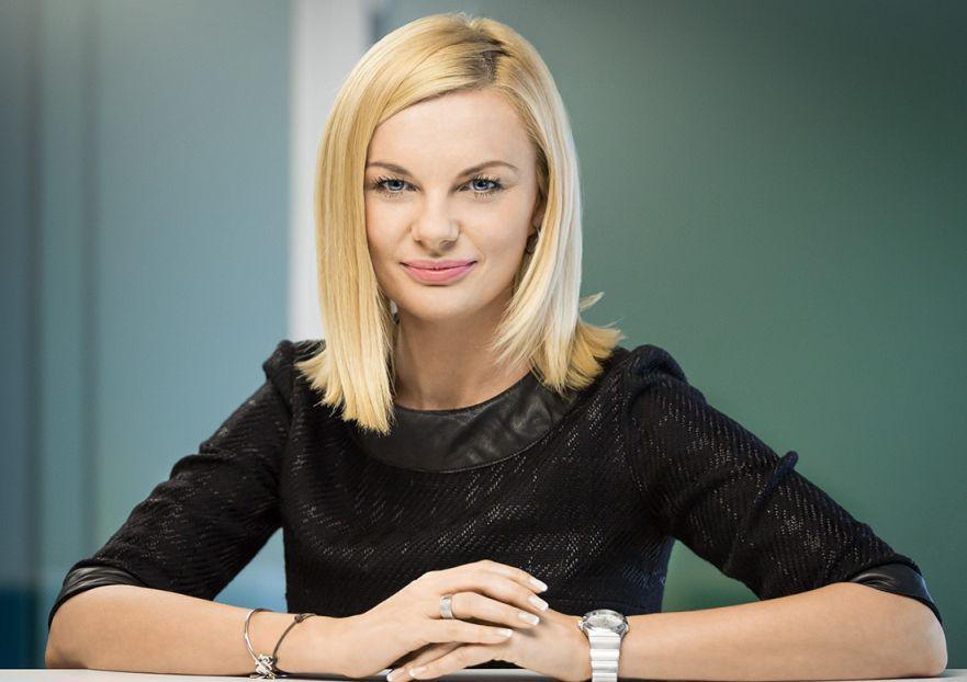 Agnieszka_Rynkowska_Microsoft