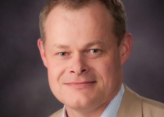 Jacek Borek Accenture