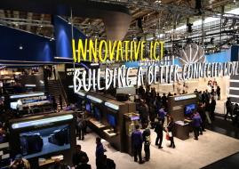 Huawei at CeBIT 2015_02