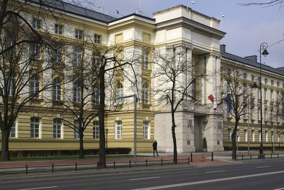 Rada Dyrektorów IT w administracji o wizji informatyzacji Państwa