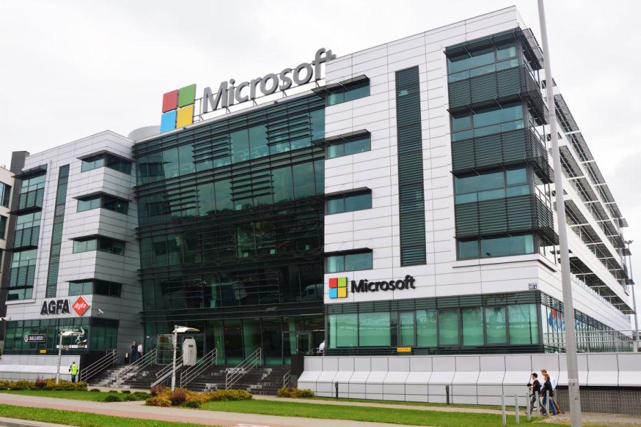 Microsoft_Polska
