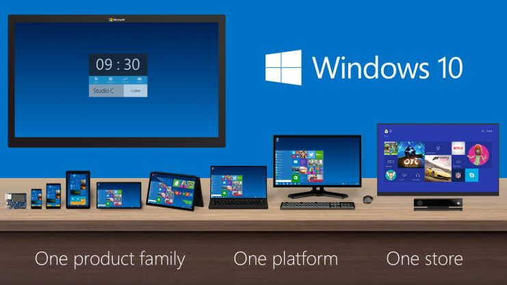 Windows_10_family