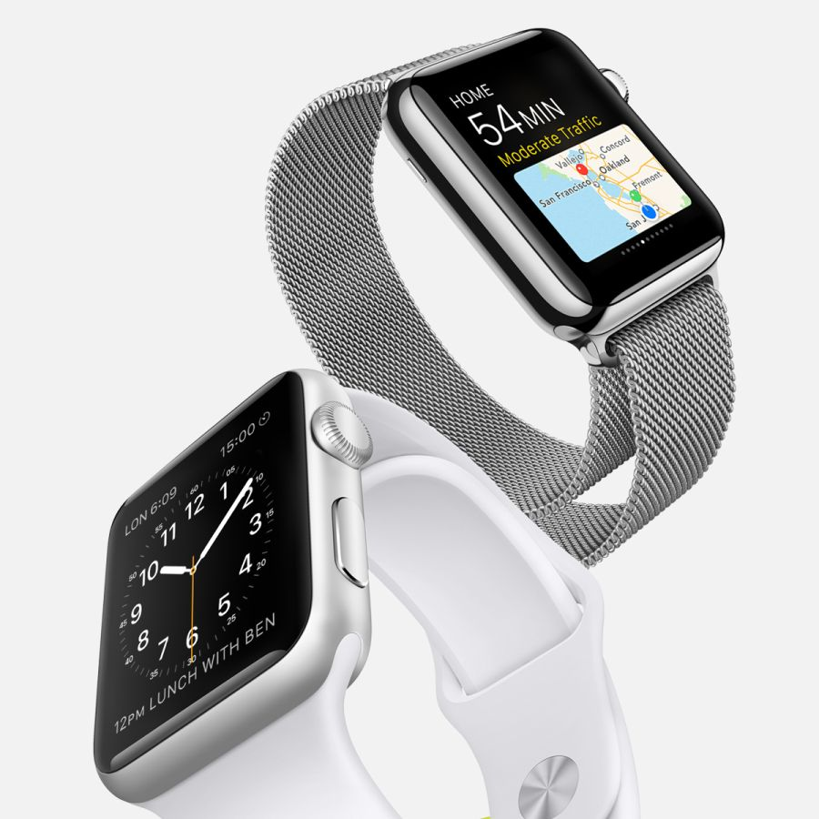 apple_watch2