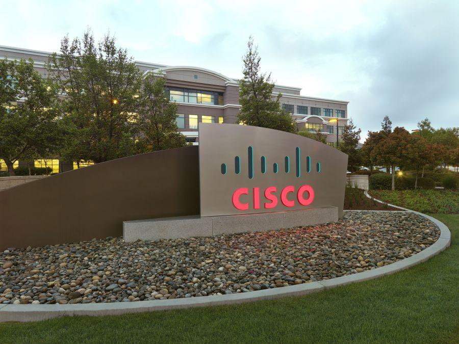 cisco_campus