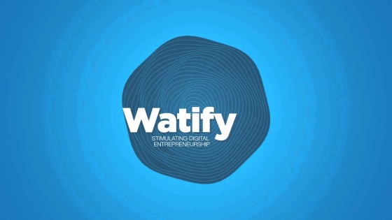 Program Watify wPolsce, czyli wsparcie cyfrowej przedsiębiorczości