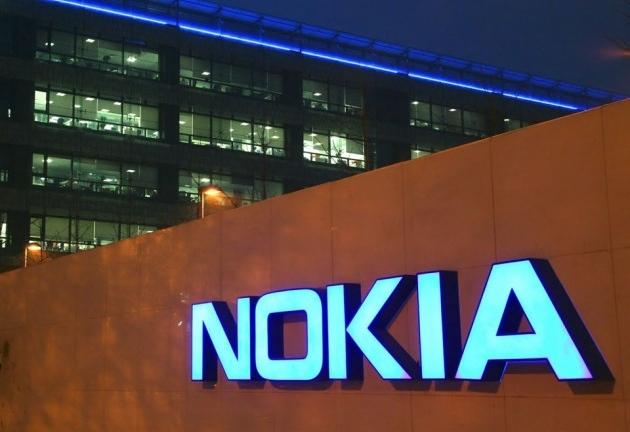 Alcatel-Lucent w 80% własnością Nokii