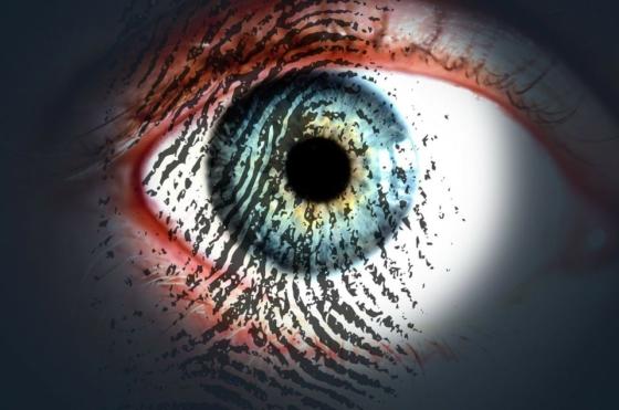 Rozwój i możliwości biometrycznych systemów kontroli tożsamości