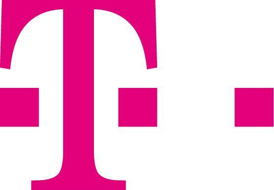 T-Mobile Polska przekazuje IT w outsourcing