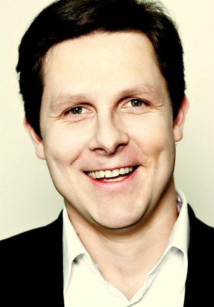 Michał Furman szefem regionu w Alcatel-Lucent Enterprise