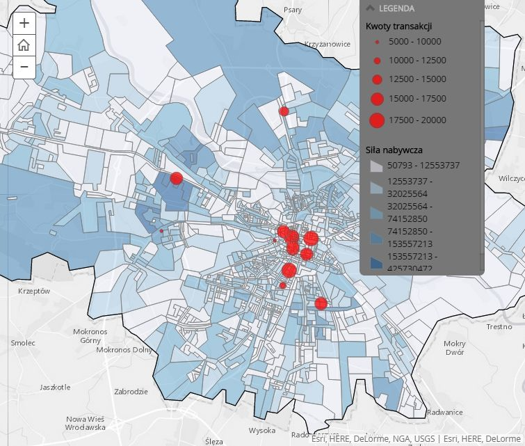 esri_mapa